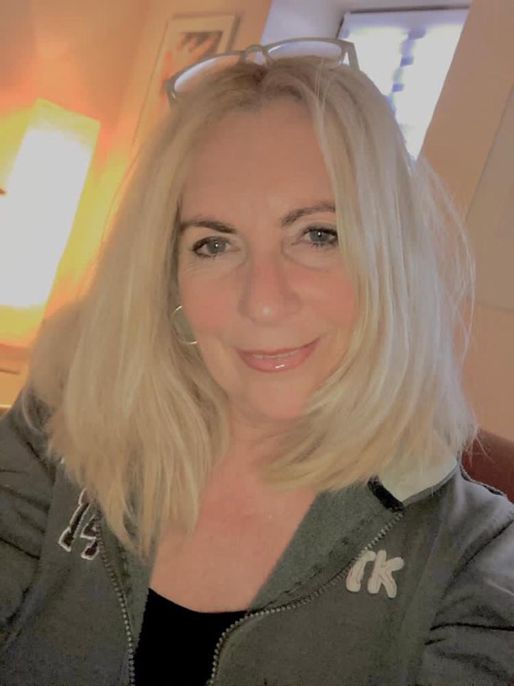 Karin Schilling-Kefalas