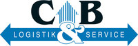 Logo CB Logistik & Service GmbH
