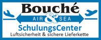 Bild Bouché Air & Sea GmbH Schulungscenter Luftsicherheit & sichere Lieferkette