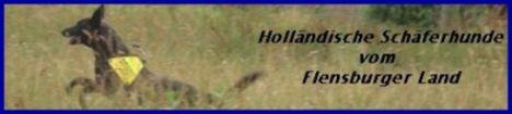 """Geburtsstätte von Billy --Zwinger """" vom Flensburger Land """""""
