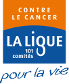 Ligue contre le cancer Lot-et-Garonne