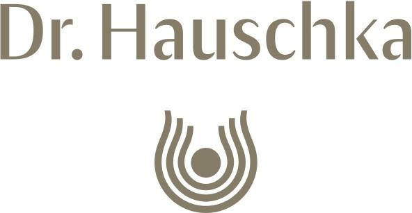 Bio-esthéticienne Dr. Hauschka