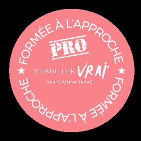 Ambassadrice s'habiller vrai en normandie