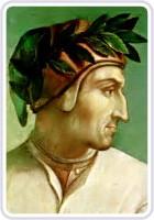 Fonte: http://www.liberliber.it/libri/a/alighieri/ritratto.jpg