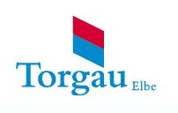 Stadt Torgau