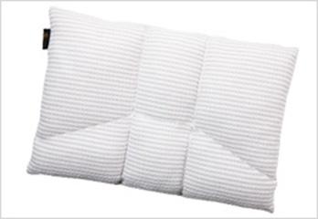 オーダーメイド枕の画像