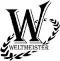 AsS Akkordeonservice Siegerland ist WELTMEISTER HARMONA Fachhändler