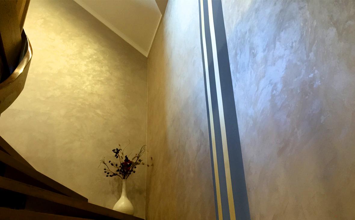 ihr maler f r pleystein vohenstrau malerei riedel. Black Bedroom Furniture Sets. Home Design Ideas