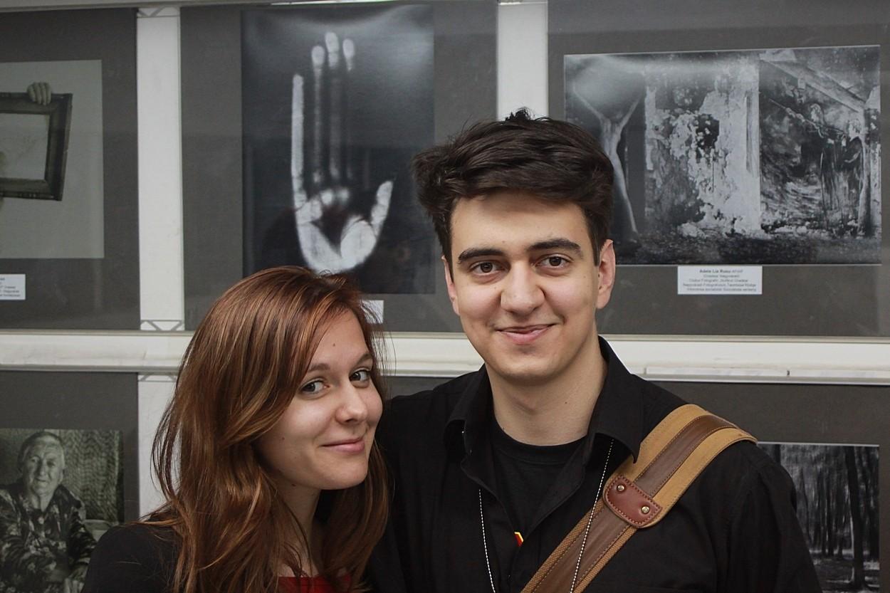 Foto József Varga (Debrecen)