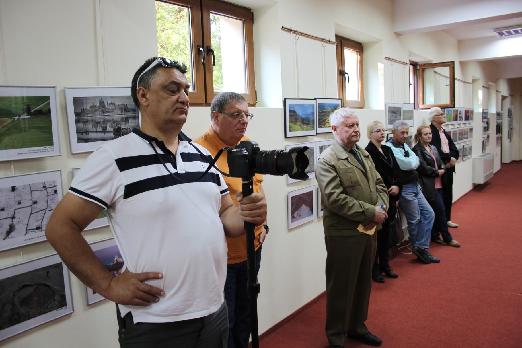 Fotó: Paladean Vasile - Csernyovitz (UA)