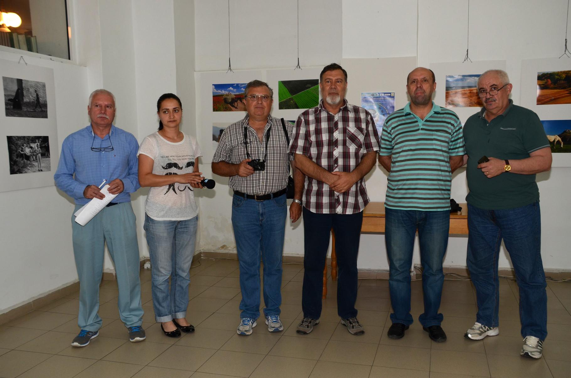 28.05.2014 - Slatina (Olt)