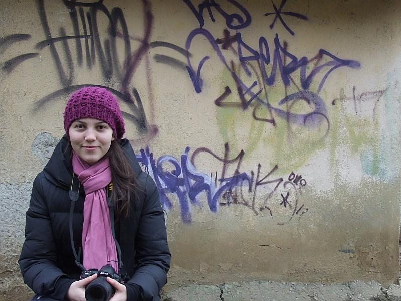 Foto: Boczonyi Zoltán