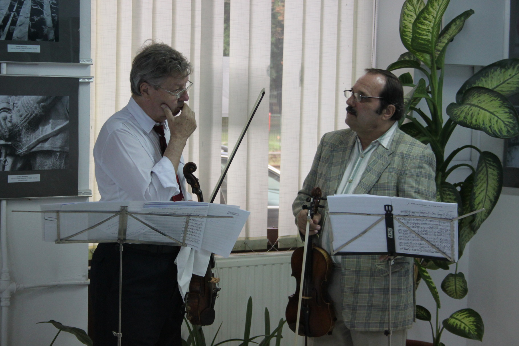 Photo: Zoltán Gardó