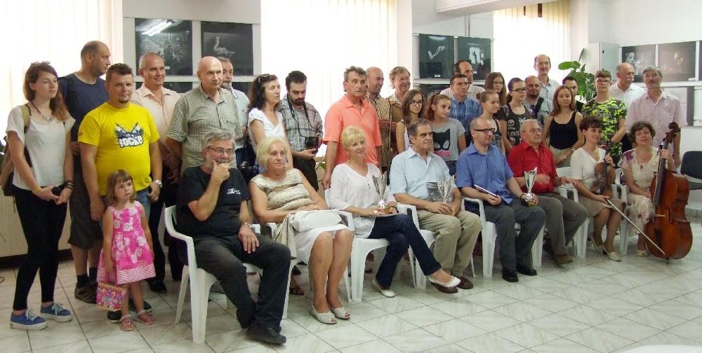2014.30.07 - Oradea (RO)