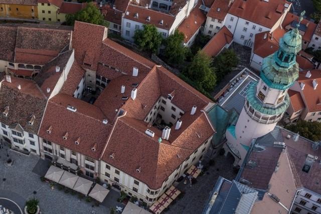 Pócza Gábor (HU) - Sopron