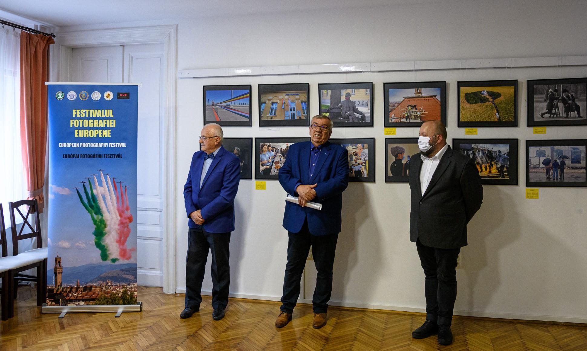 Fotó: Dehir.hu/ Kandert Szabolcs