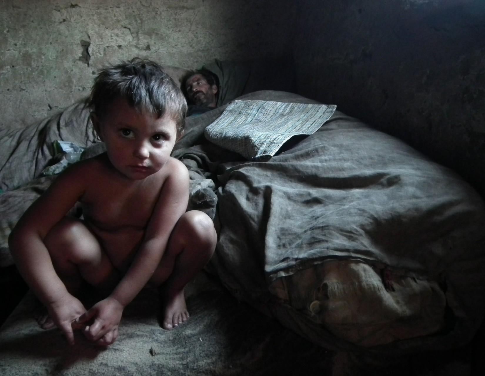 Sz.P.K arany érem: Barcsa Sándor (Bályok-Bihar) - Október vége