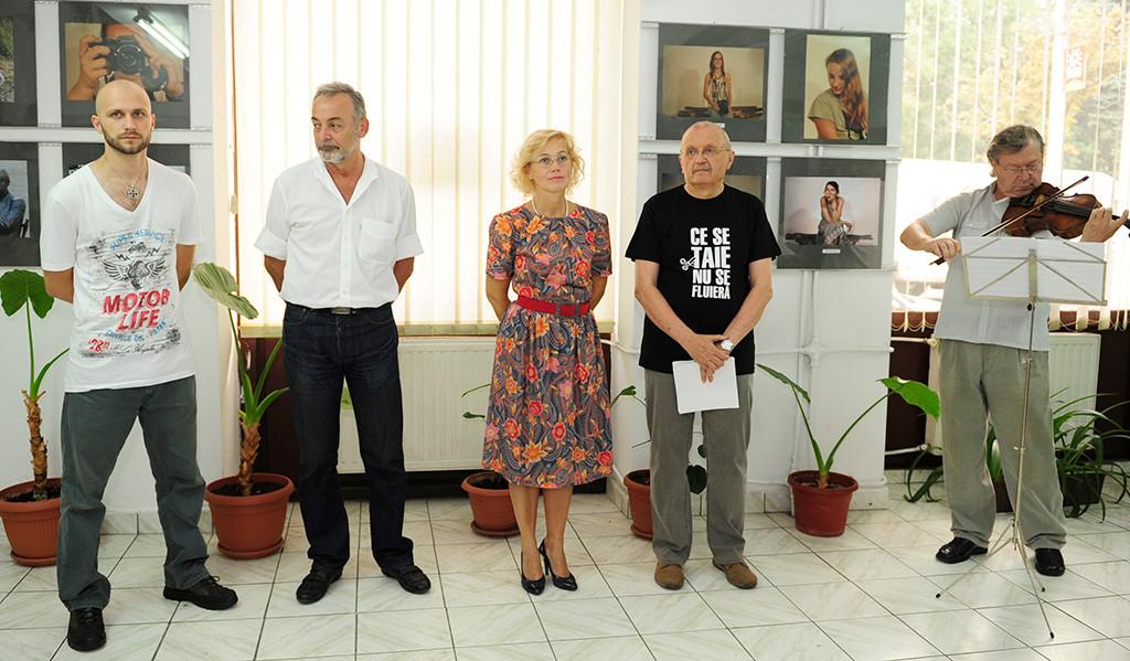 20.08.2014 - Oradea (RO)