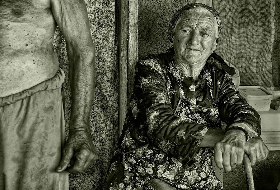 Sándor Barcsa (Balc - Bályok) - Zilel săptămânii_A hétköznapok