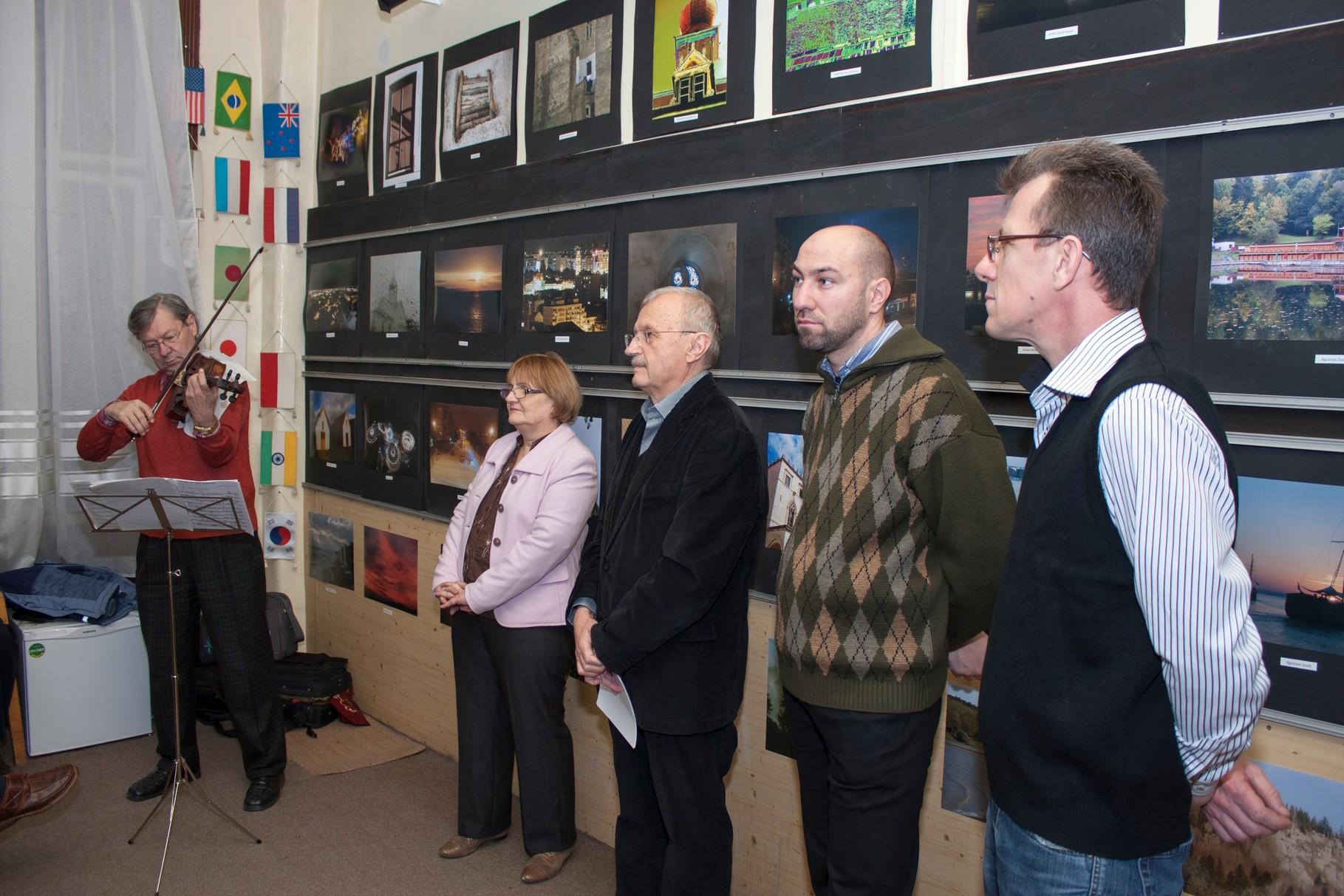 """Sala """"Studio"""" - Palatul """"Vulturul Negru"""" Oradea"""