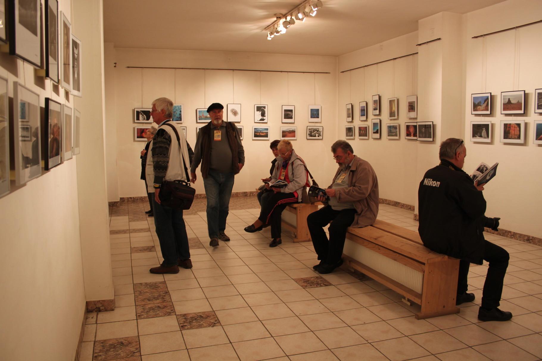 Foto: Felician Săteanu