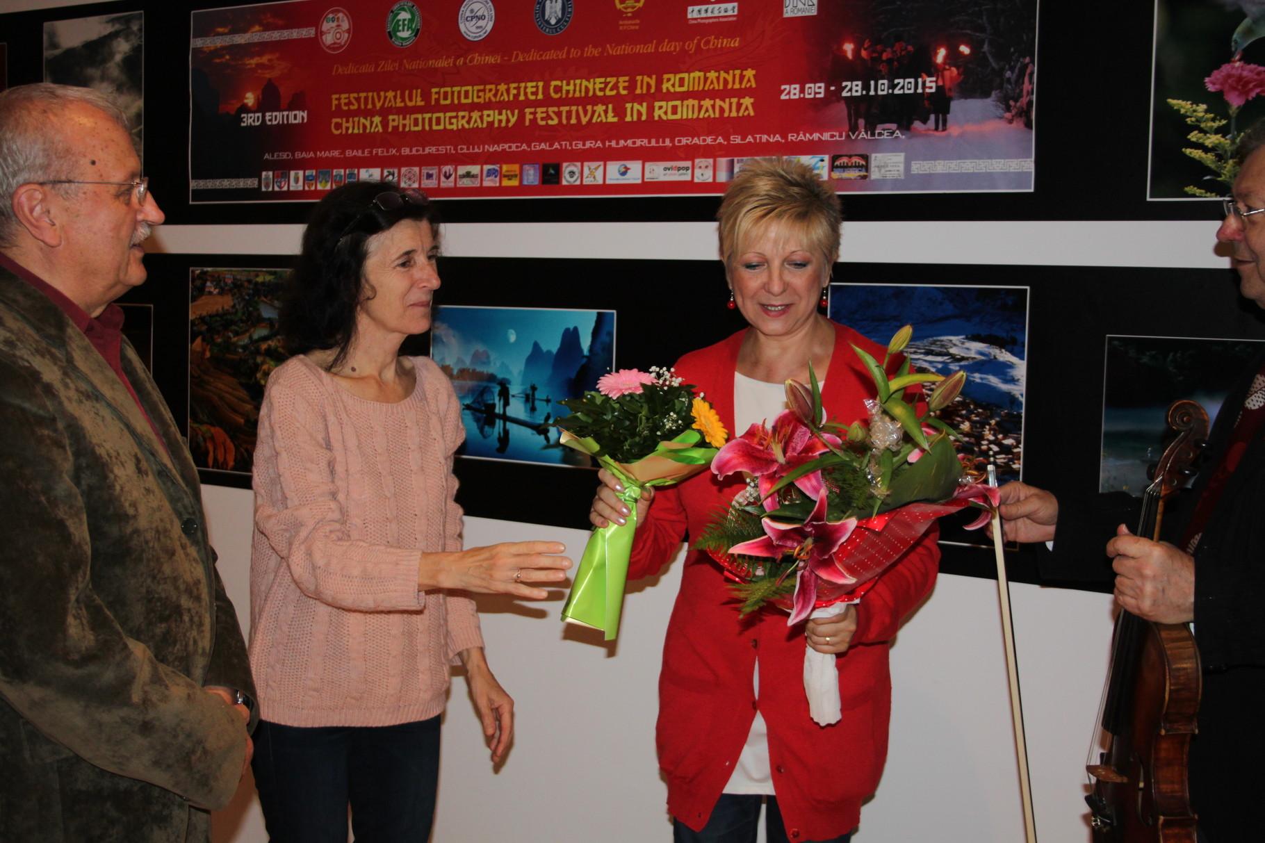 Fotó: Tóth Magdolna