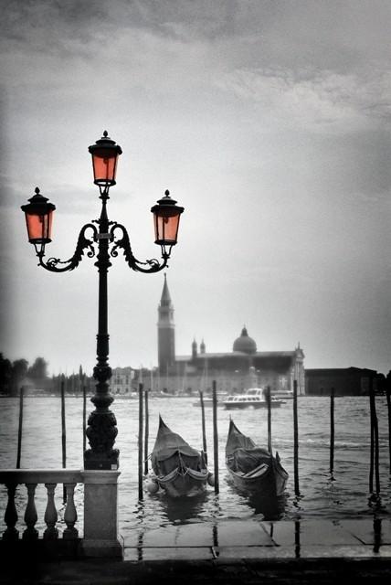 Fülöp Jenő  (RO) - Veneţia_Velence