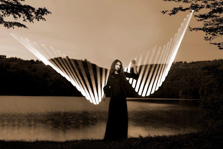 Humita Miruna RO) - Lucid dream