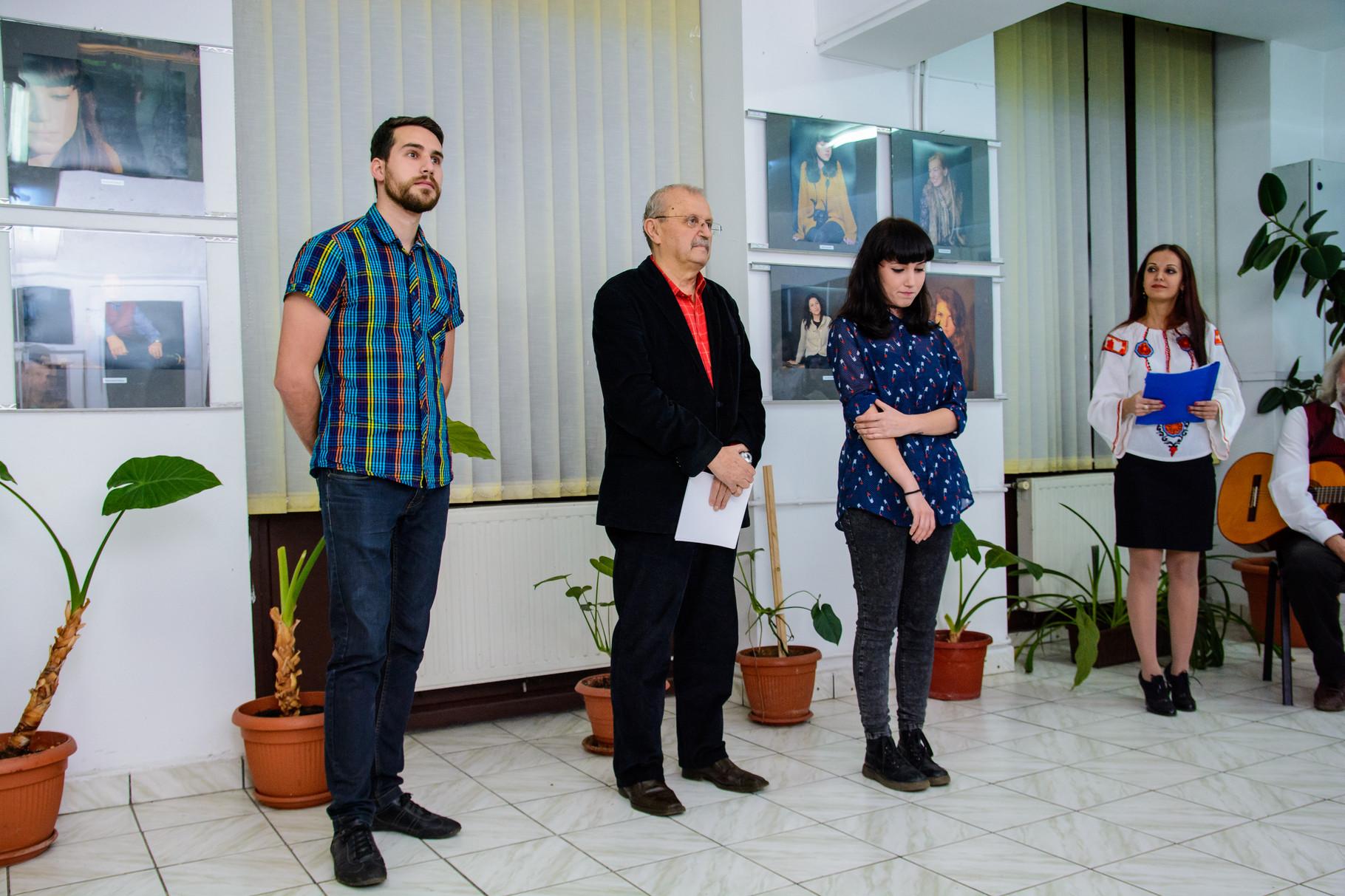 2014.12.05 - Nagyvárad (RO)