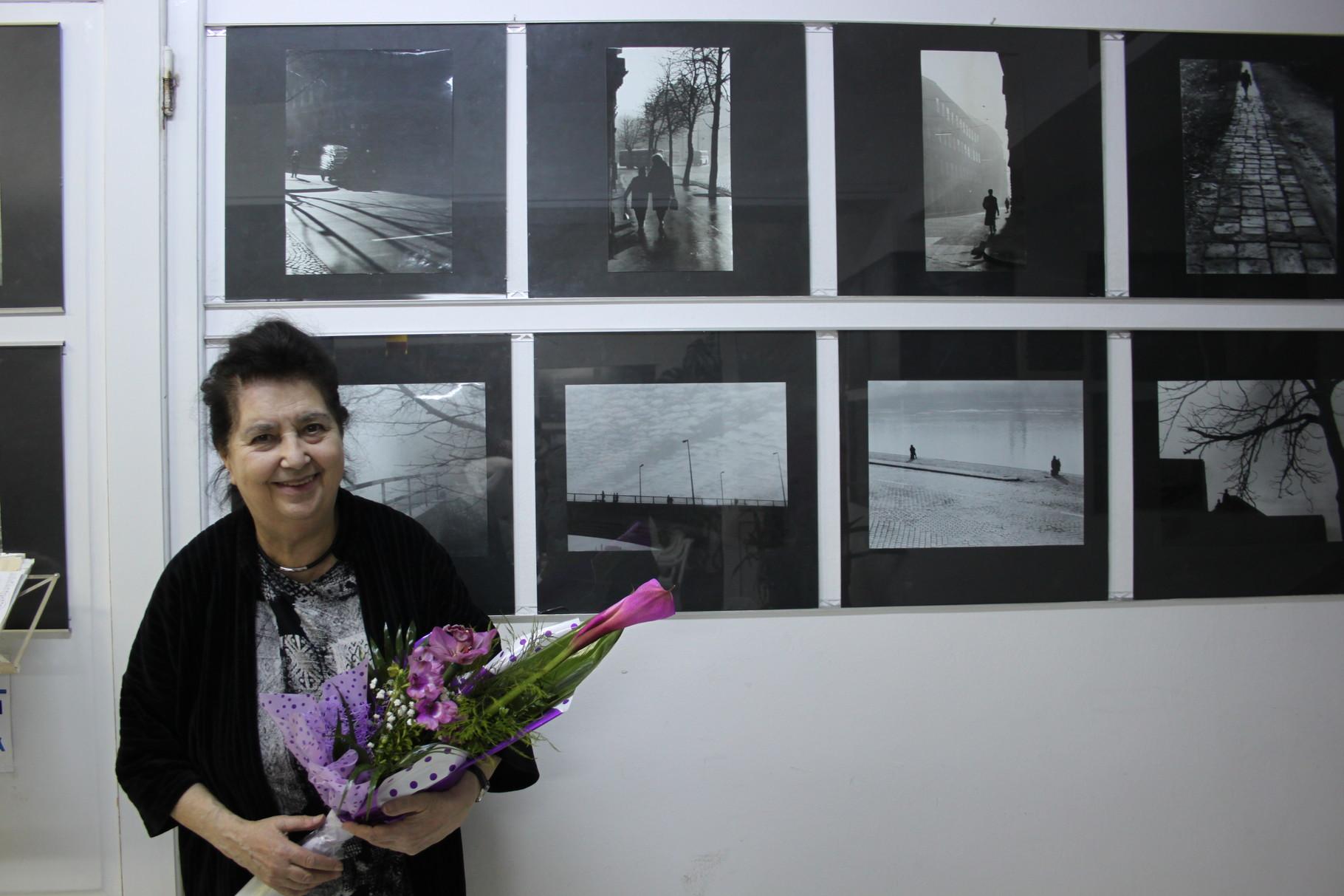Foto: Gardó Zoltán