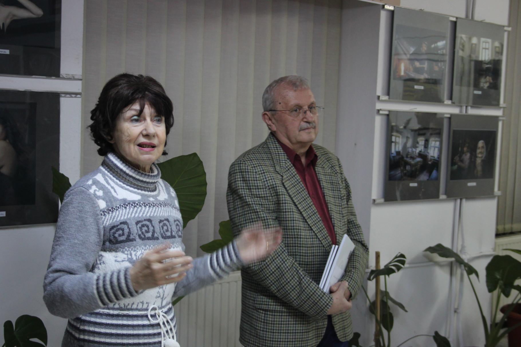 Photo: Gardó Zoltán