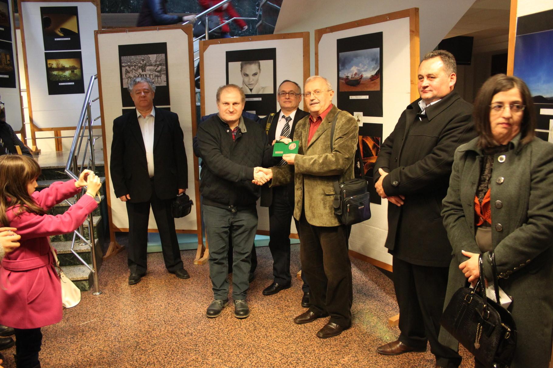 Foto: Kardos Tamás - Szolnok (HU)