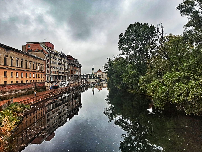 Foto: Varga Bernadette (Oradea)