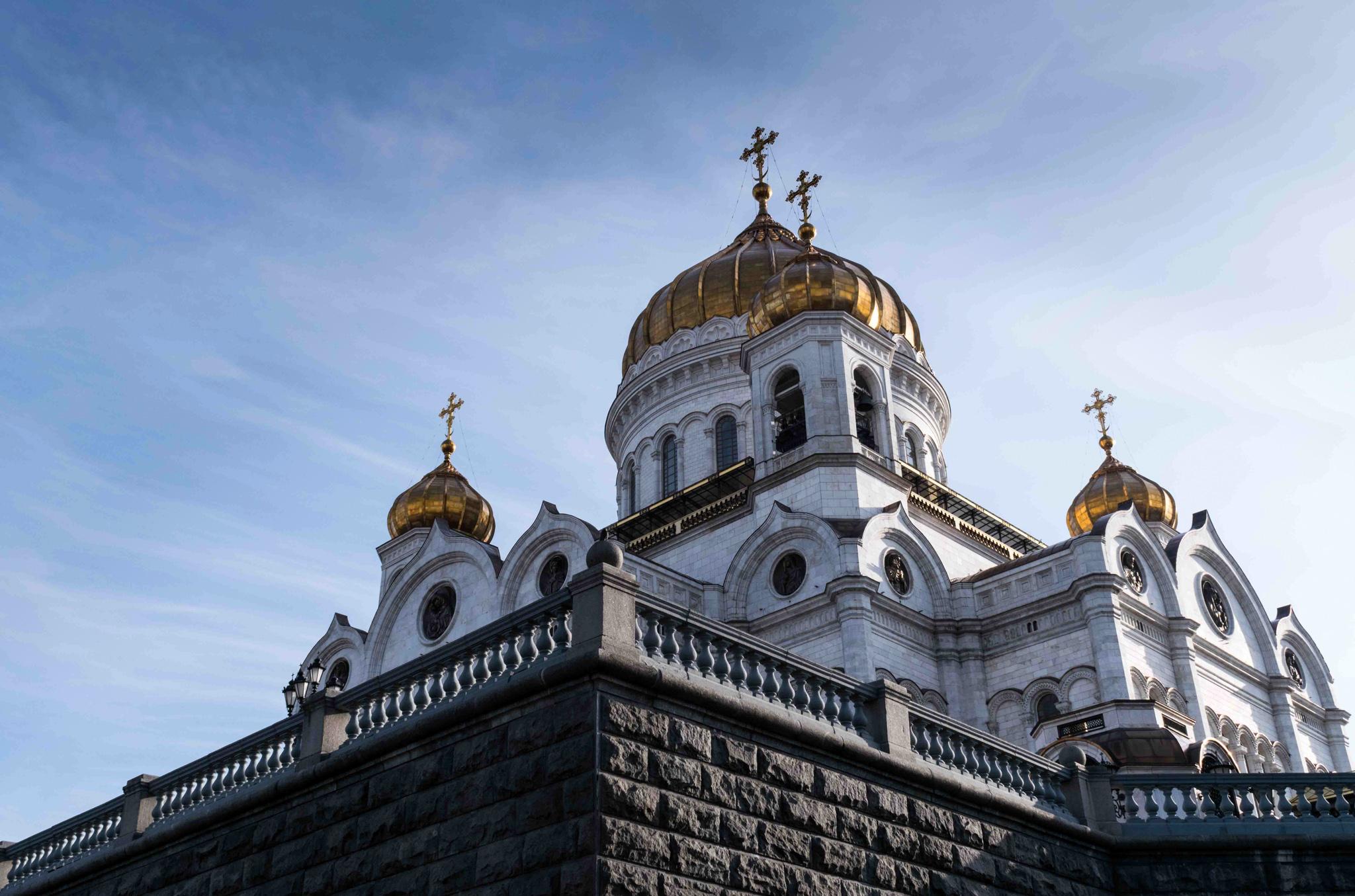 095-KOVÁCS Orsolya (Oradea-RO) - Moscow (RU)