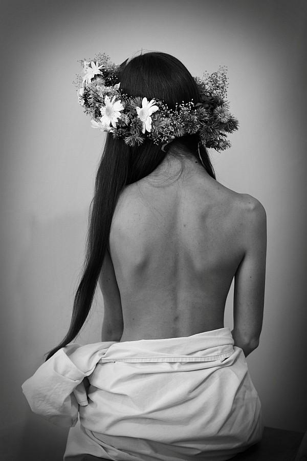 Vivien-Beatrice Moraru (Aleşd- Élesd) - Poveste_Mese