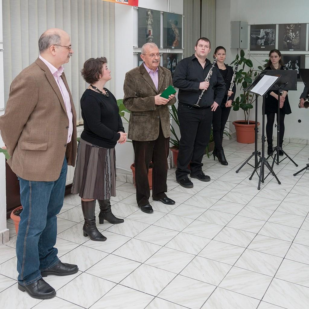 Oradea - Nagyvárad (RO)
