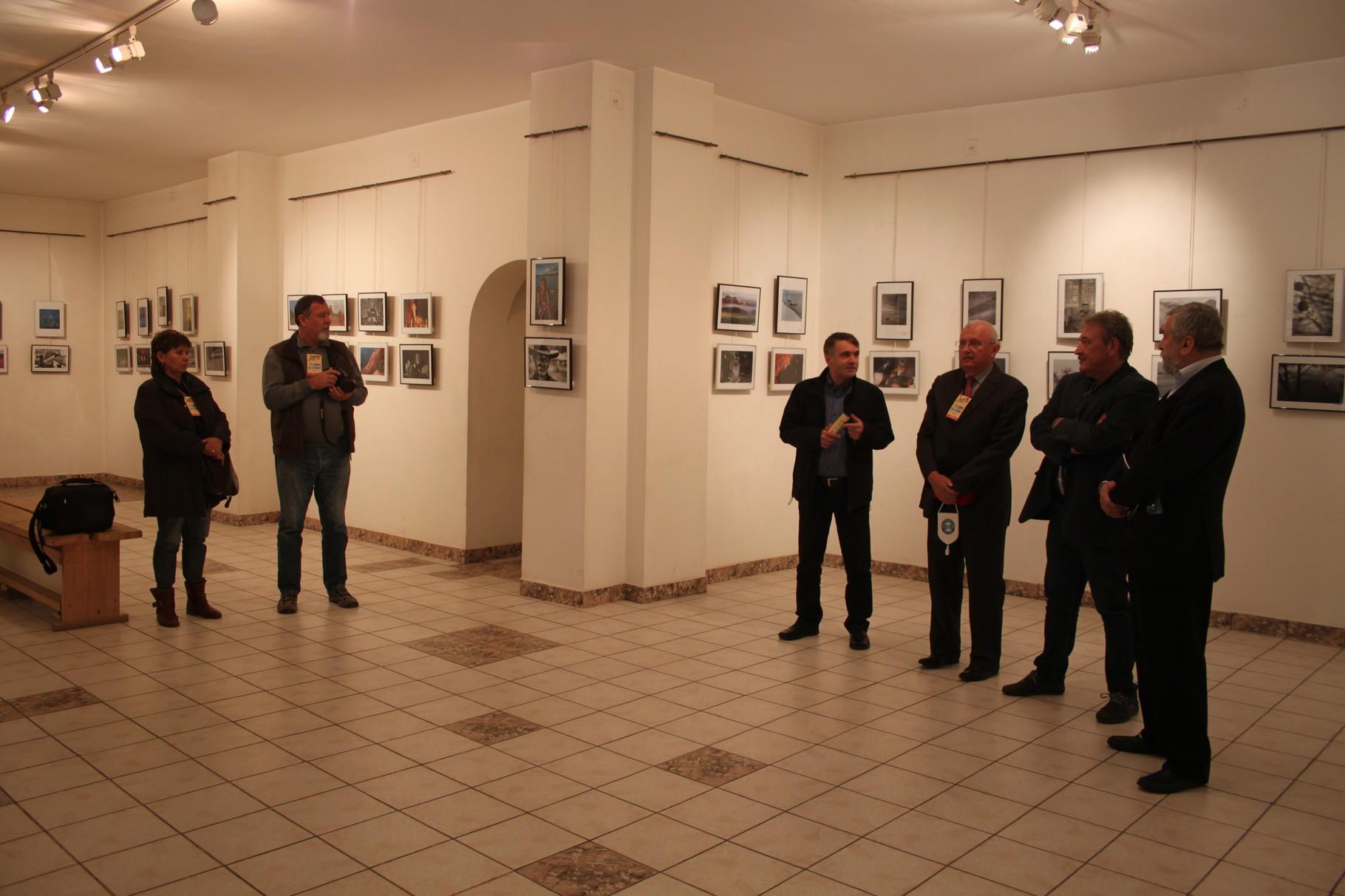 Fotó: Săteanu Felician