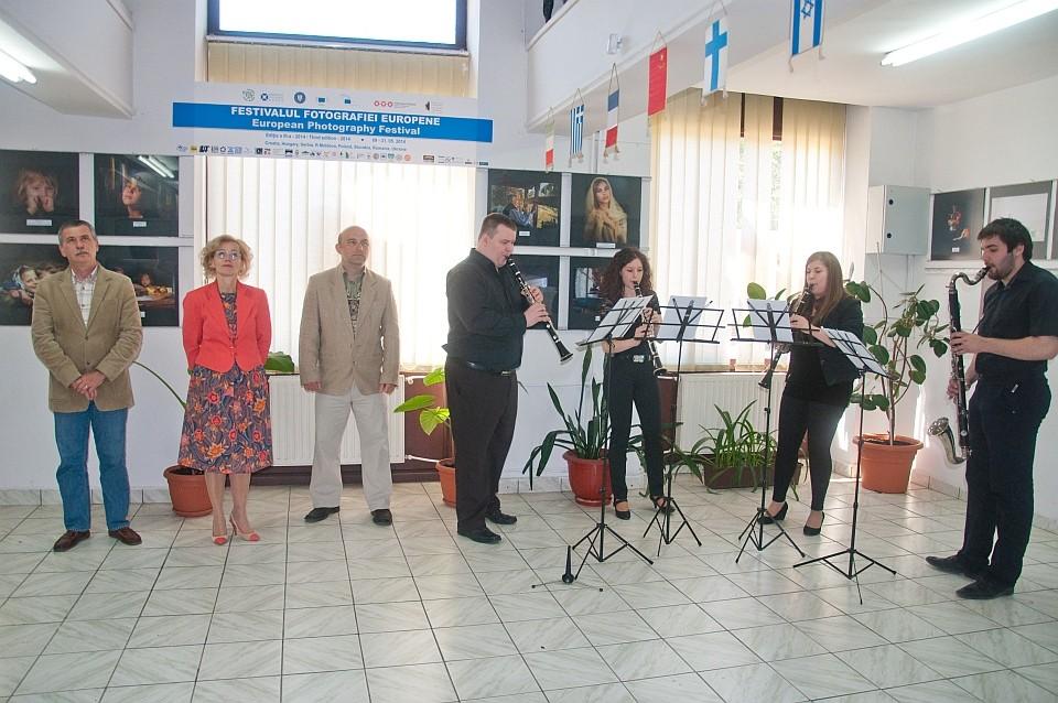 2014.09.05 - Oradea (RO)