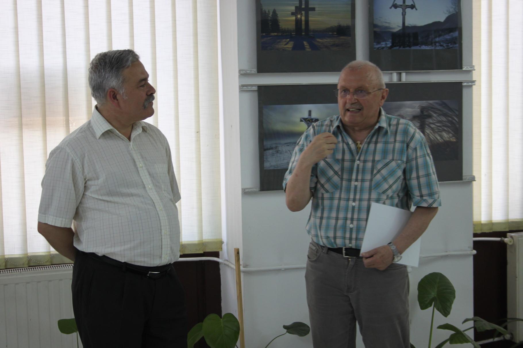 Fotó: Gardó Zoltán