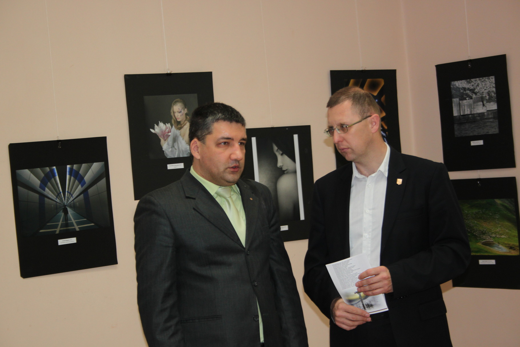 Fotó: Vasile Paladean - Csernyovtzi (UA)