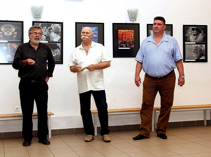 27.05.2014 - Debrecen (HU)