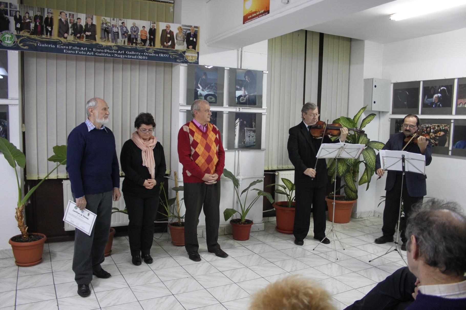 Fotó: Szabó Claudiu EFIAP