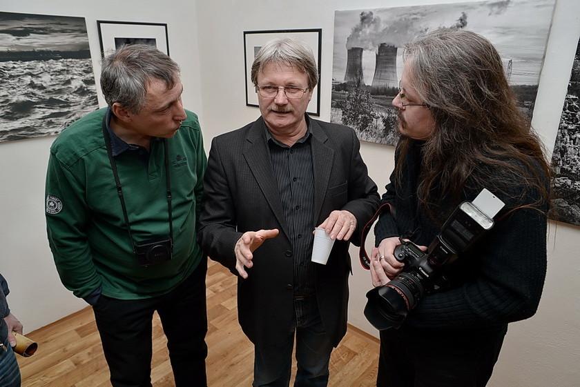 Fotó:Szedilák Pál