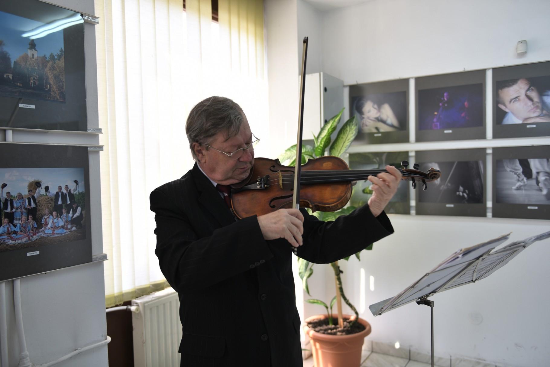 Photo: Bogdan Ovidiu