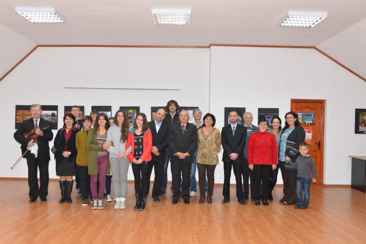 2014.03.10 - Aleşd (RO)
