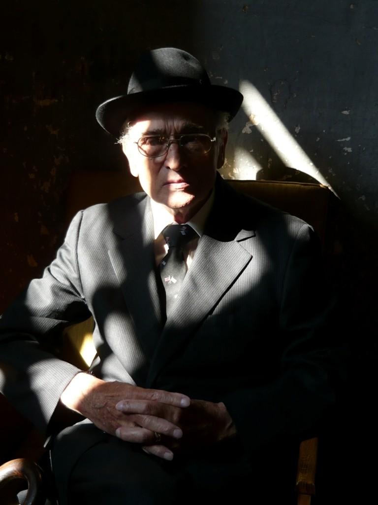 Trofeu FCER-Robert Jakobi (Oradea) - Un altfel de apus