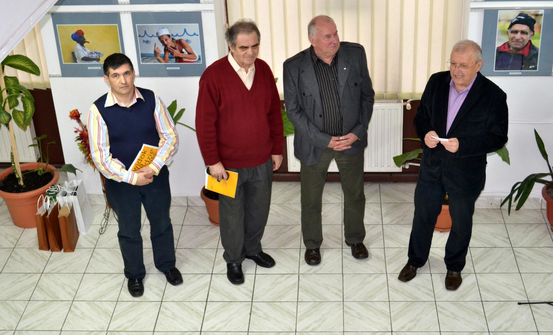 11.04.2014 - Oradea (RO)