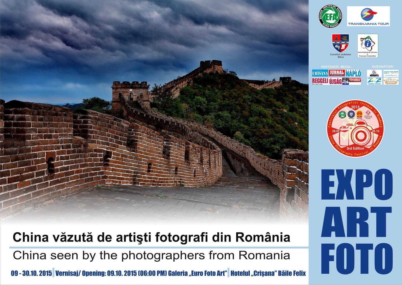 Fotó:  Petrila Gheorghe EFIAP