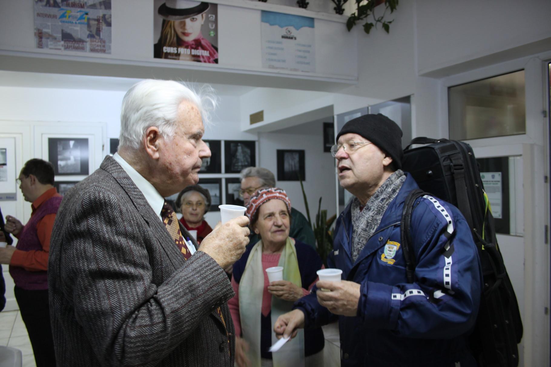 Fotó: Tóth István AFIAP