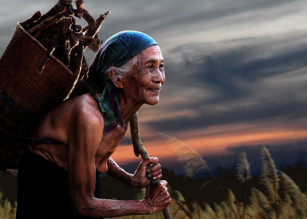Premfoto 2012 - Tien-Ho Anh (Vietnam) - Sunset - Apus